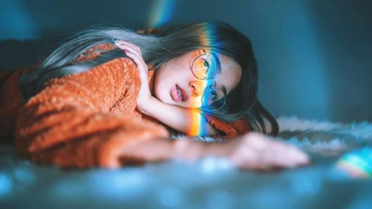 Alguns sonhos vívidos nos ajudam a processar as emoções do dia anterior