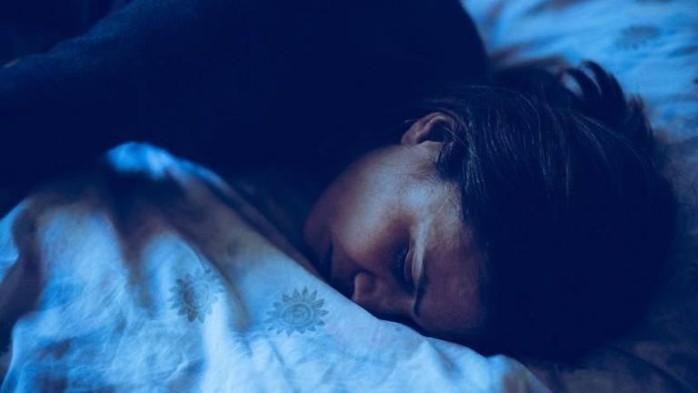 É mais provável que lembremos dos sonhos que temos pouco antes de acordar ou quando pegamos no sono