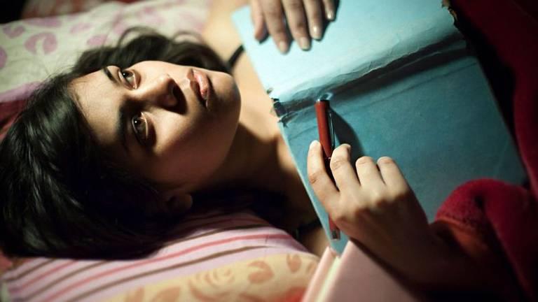 As terapias de exposição e reelaboração têm ajudado pessoas com pesadelo a dormir durante a noite