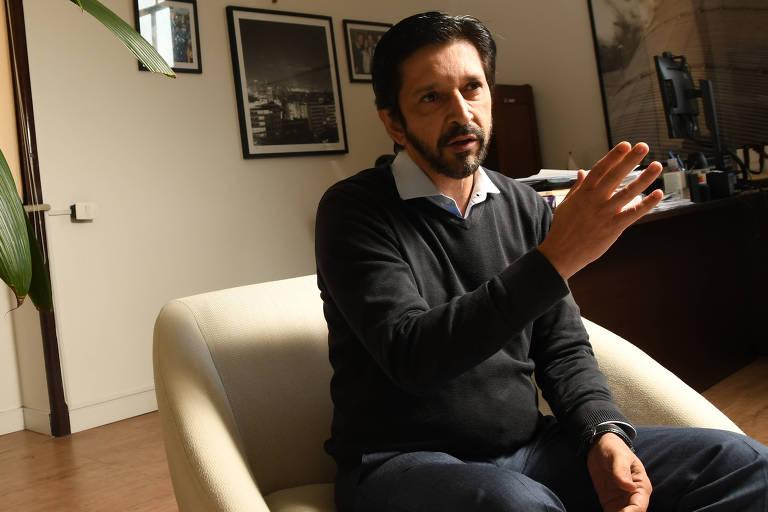 Câmara de SP aprova projeto contra sommeliers de vacinas, mas prefeito diz não ver necessidade agora