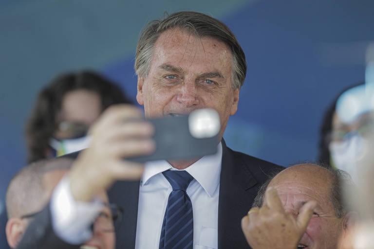 O que significa prevaricação e como isso pode ser usado contra Bolsonaro no caso Covaxin