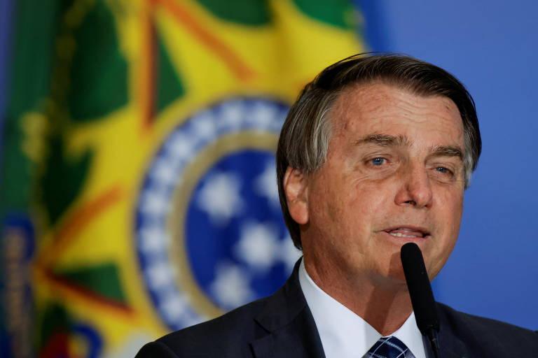 Caso Covaxin expõe contradições de Bolsonaro sobre corrupção, preço de vacina e aval da Anvisa; veja