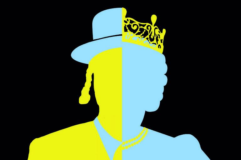 'The Crown' e 'Shtisel' têm mais semelhanças do que pode parecer