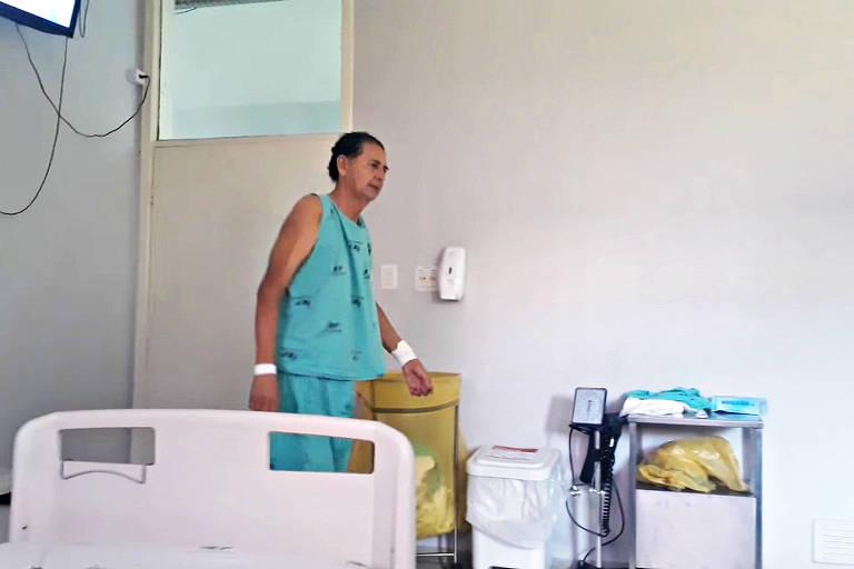 Polícia apura sequestro e estupro coletivo de mulher trans em MS