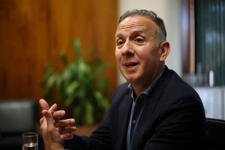 Guedes trocou reforma estruturante por proposta populista, diz ex-relator da reforma tributária da Câmara
