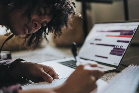 Vale a pena fazer um MBA?