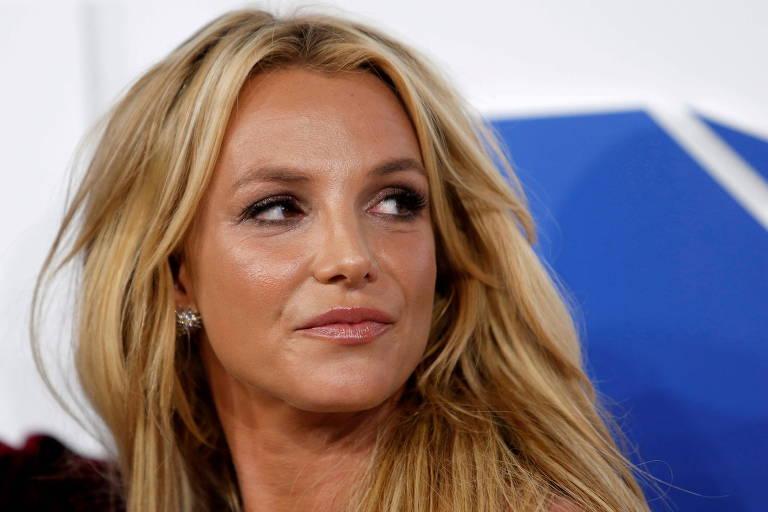 Empresário de Britney Spears decide romper com a popstar