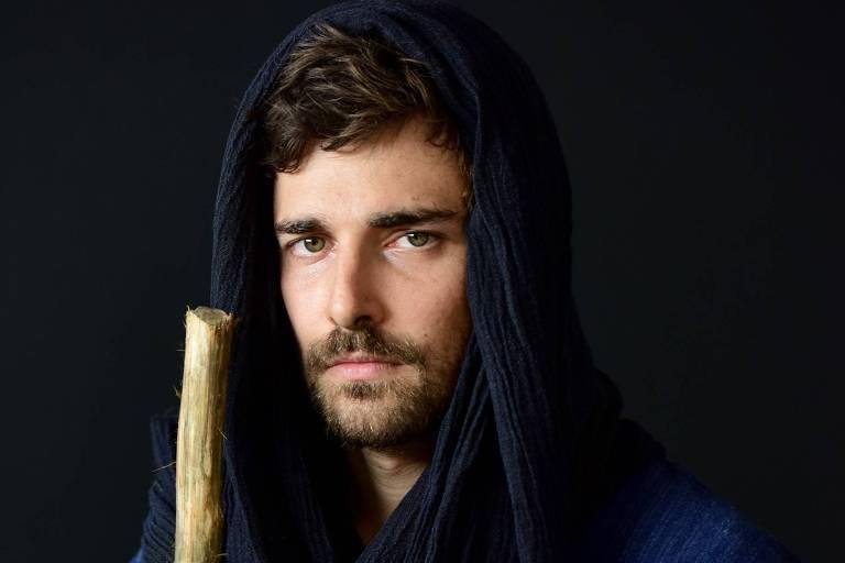 'Gênesis': Dos dramas familiares à riqueza, entenda como será fase de Jacó na novela