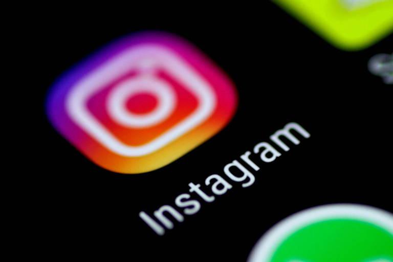Instagram não é mais um 'app de compartilhamento de fotos', diz chefe da rede