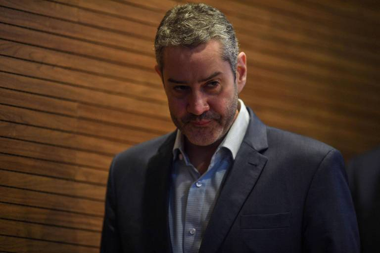 Diretoria da CBF decide ampliar afastamento de Rogério Caboclo em 60 dias