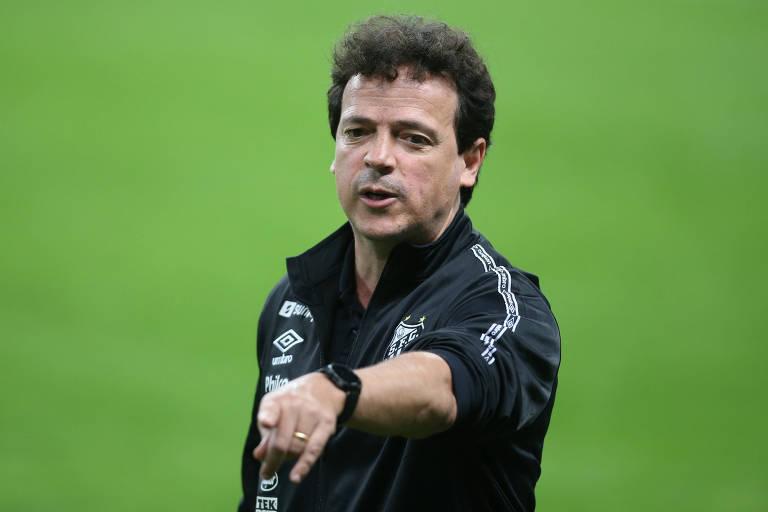 Invicto em casa, Santos tenta primeira vitória fora no Brasileiro