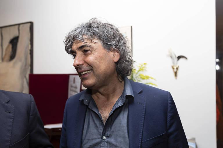 Presidente da Alesp aciona comitê de ética contra deputado que disse que ele tem interesse particular em projeto
