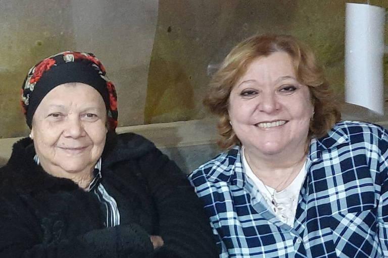 Família tenta aumentar valor de pensão por morte