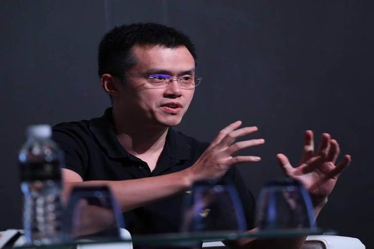 Governos brigam para regulamentar criptomoeda canadense-chinesa