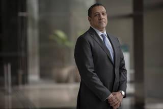 INDICE DE EQUIDADE RACIAL - CEO AMIL