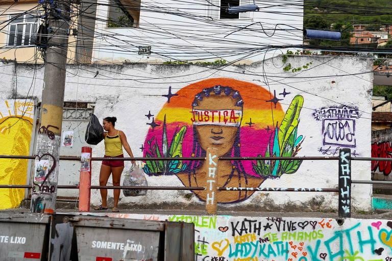 Julho das Pretas: por um futuro sem desigualdades
