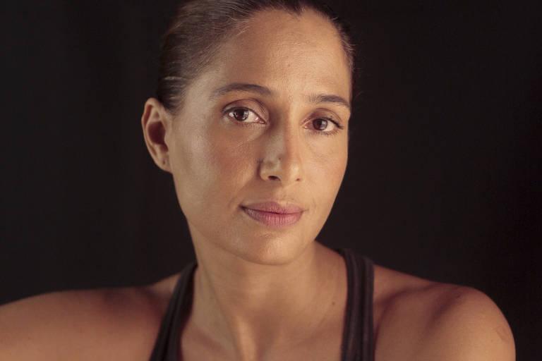 'Não devemos nos intimidar', diz Camila Pitanga após vencer ação na Justiça Eleitoral