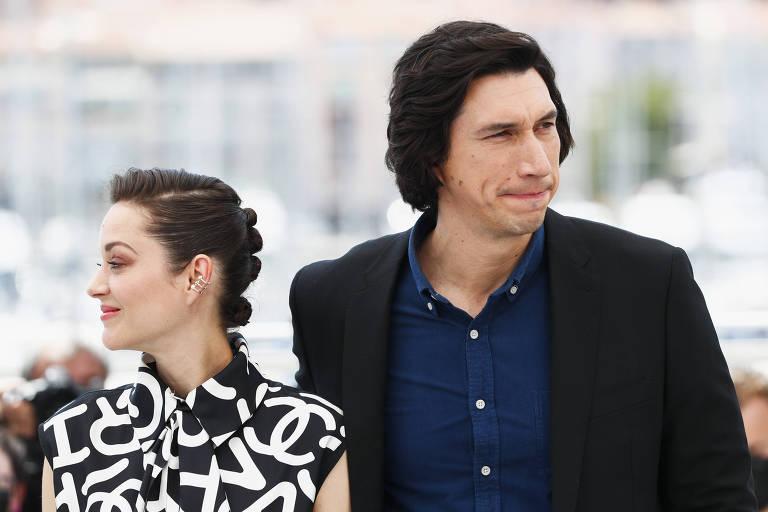 Festival de Cannes 2021 começa na França