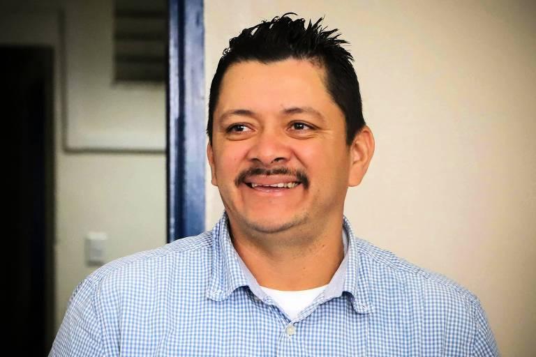 Ditadura da Nicarágua prende 6º candidato de oposição a 4 meses da eleição