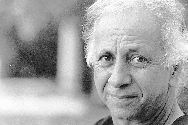 Filme mostra um Flávio Migliaccio que ia do drama às estripulias