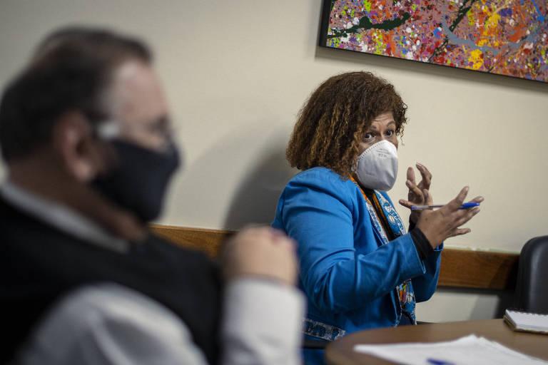 Racismo institucional contribui para mortes de negros por violência e saúde precária