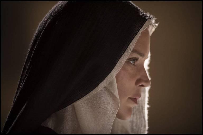 Cannes tem trama de freira lésbica de Paul Verhoeven na disputa pela Palma de Ouro