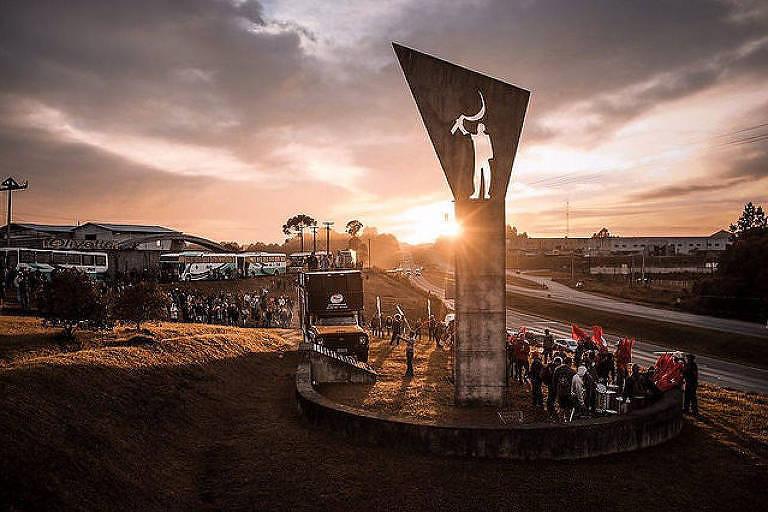 Corte Interamericana determina que Brasil proteja monumento de Niemeyer sobre reforma agrária