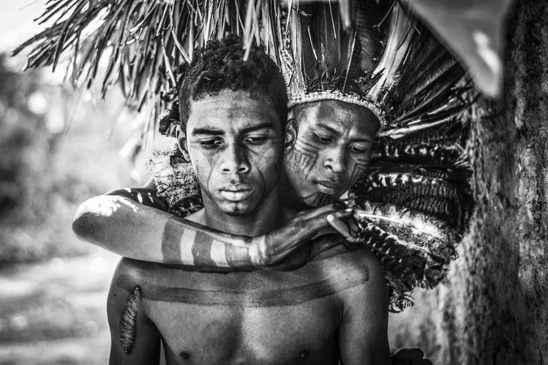 Fotografia documental brasileira ocupa Arles