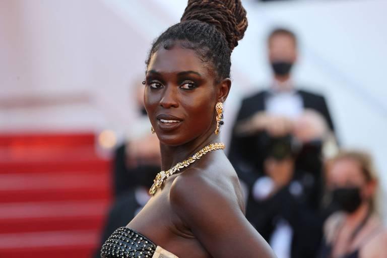 Atriz tem joias roubadas de quarto de hotel no Festival de Cannes