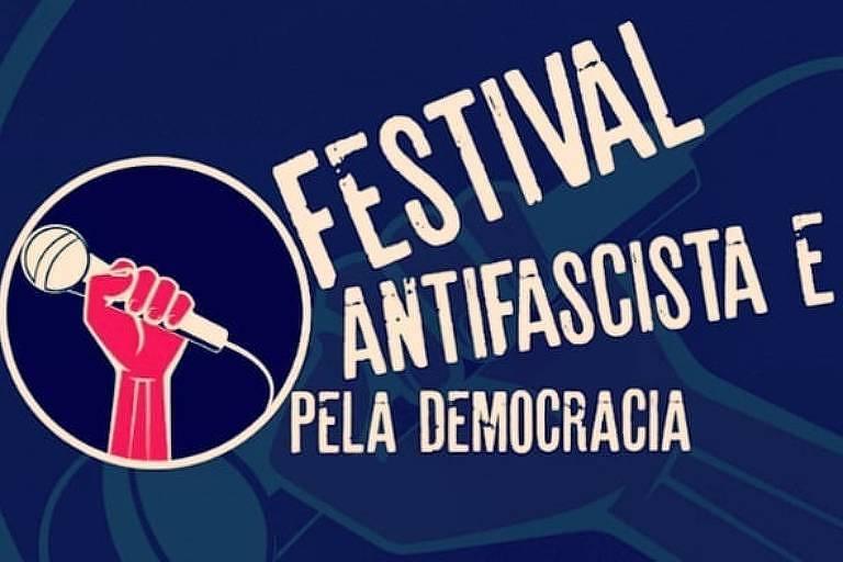 MPF vai investigar governo Bolsonaro por barrar festival de jazz antifascista