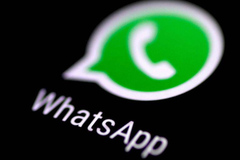WhatsApp: como é a nova função que permitirá que usuários do app mandem mensagens sem o celular
