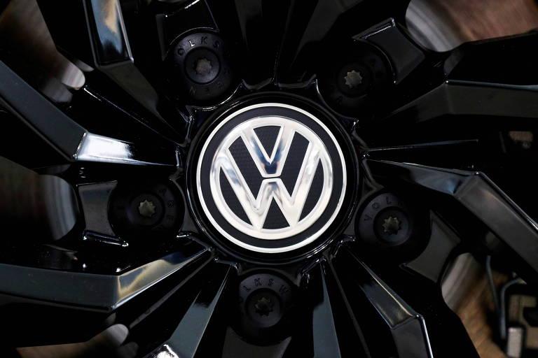 Na corrida dos veículos autônomos, Alemanha sai na frente com nova lei