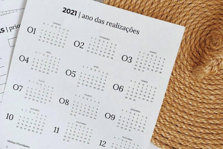 Previsões da Astrologia para o segundo semestre de 2021