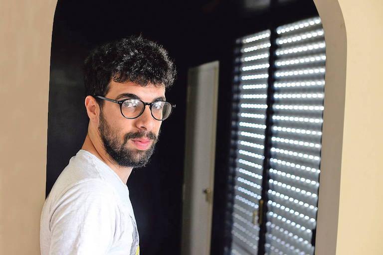 Uma porta se abriu em Cuba, e não vai mais fechar, diz artista do movimento San Isidro