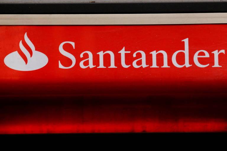 Santander é condenado a pagar R$ 50 milhões por práticas antissindicais