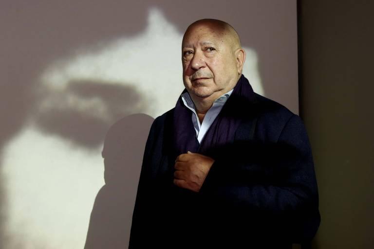 Morre Christian Boltanski, artista plástico francês das grandes instalações, aos 76