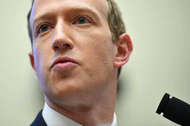 Estimular extremismo é o modelo de negócio do Facebook