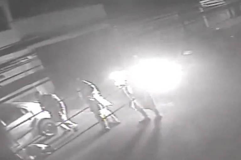 Justiça de SP decreta prisão de PMs suspeitos de simular tiroteio para esconder assassinato