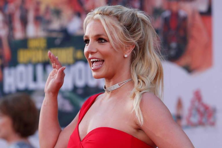 Advogado de Britney Spears diz agir para afastar 'rapidamente' pai da artista