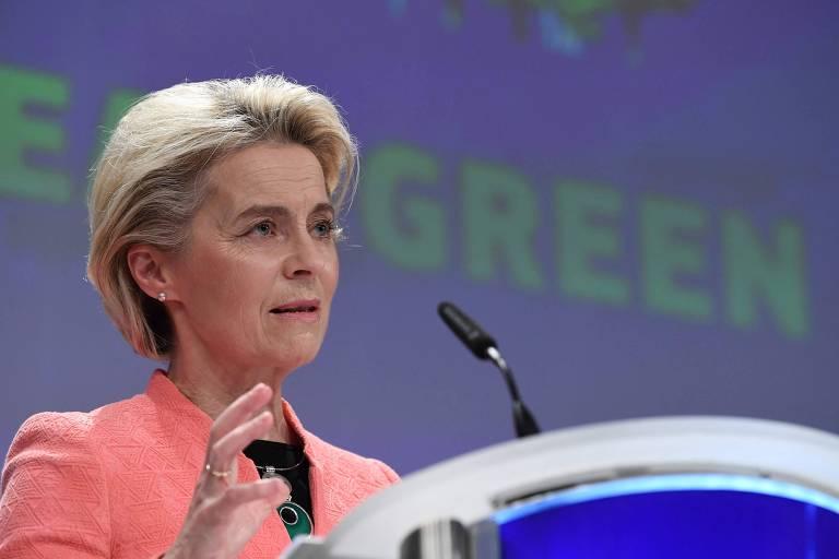 Está na hora de uma discussão séria sobre comércio internacional e mudanças climáticas