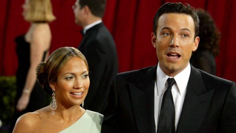 Os casais de celebridades que deixam o mundo obcecado