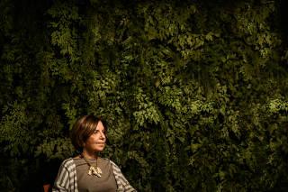 Herdeira do Itaú, Maria Alice Setúbal agora se dedica a alavancar inclusão e diversidade no banco