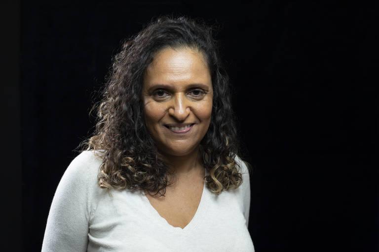 Leitores da Folha falam sobre suas declarações de cor e raça