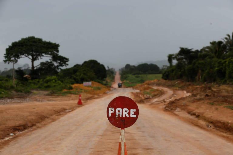 Acordo com governo obriga Odebrecht a vender empresa que administra 'rodovia da soja'