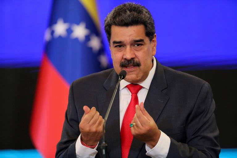 Realidade e desafios nas relações Brasil-Venezuela