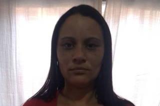 DEFESA DO CONSUMIDOR Priscila da Silva Santos