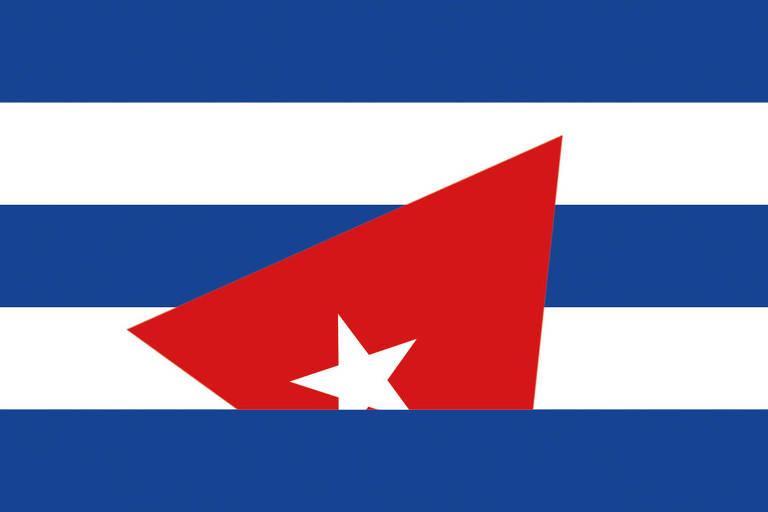 Apoiar Cuba ou outras ditaduras latinas não ajuda a esquerda em nada