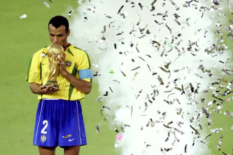Relembre 5 grandes conquistas do esporte brasileiro no Japão