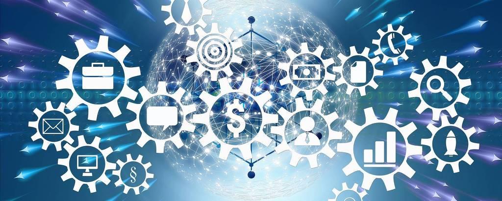 Pandemia acelera transformação digital das empresas