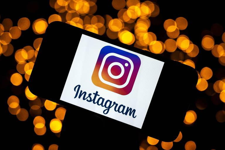 Nova ferramenta do Instagram permite que usuários evitem 'conteúdo sensível'